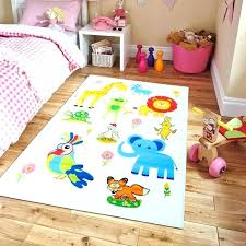 playroom rugs ikea area rugs playroom medium size of for kids girls rug 8 x