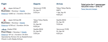 Up To A 50 Bonus When You Buy Alaska Airlines Mileage Plan
