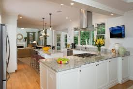 Home Remodeling In Alexandria Virginia Classy Northern Virginia Basement Remodeling Concept Interior