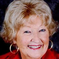 Elsie Marie Pierson-Steele Obituary - Visitation & Funeral Information