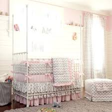 unique baby crib sets nursery lovely pink bedding cribs bassinets walmart