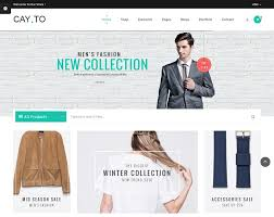Small Picture 30 WordPress eCommerce Themes Best of 2017