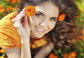 when you have oily skin summers can be a big no that s why summer makeup tips are so essential need the heat makes you sweat and your makeup seems to