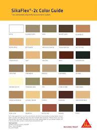 Behr Beige Color Chart Beige Color Chart Hair Colour Behr Guide Paintingcanvas Info
