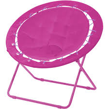bungee chair office bungee desk chair target bungee chair