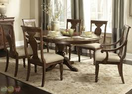 Home Design   Outstanding  Chair Dining Tables - Formal dining room sets for 10