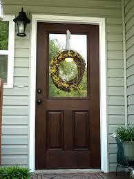 best paint for exterior fiberglass door gel stain fiberglass door 1 i adore everything about this