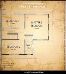 sumptuous design inspiration simple house floor plans in philippines 8 house floor plans in philippines on