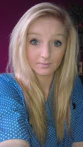 Leanne Hickey (@leanne_hickey)   Twitter