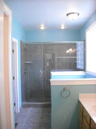 bathroom remodeling raleigh. Perfect Raleigh Raleigh Bathroom Remodel  New Shower Installation In Remodeling O