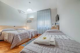 bari bedroom furniture. B\u0026B Studio 162, Bari Bedroom Furniture