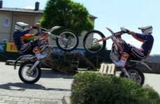 2018 ktm freeride 250 f. Fine 250 KTM Freeride 250 Vs E And 2018 Ktm Freeride F