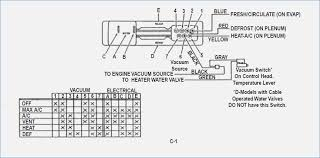 1990 fleetwood southwind wiring diagram wiring diagrams Fleetwood RV Wiring Diagram for 2013 at 1990 Fleetwood Southwind Wiring Diagram