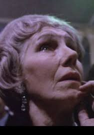 Theatregoer - Mabel%2520Etherington%2520%2520The%2520Magic%2520Christian%2520(1969)