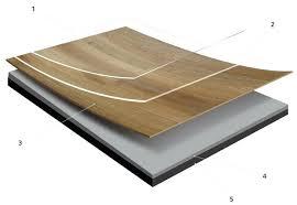 thick vinyl flooring diagram 2 mm floor tiles
