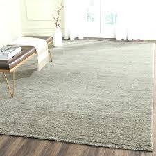 amazing 7x9 area rugs medium size of rugs ideas area rugs x home k2694336