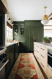 The Best Kitchen Paint Colors In 2019 The Identité Collective