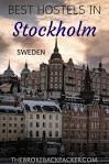 dating sites in sweden stockholm birka