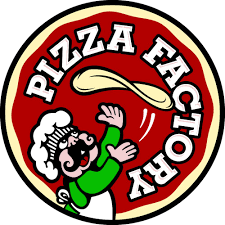 ment from general m of pizza factory business owner