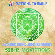 432 Hz Frequency Chart Sacred Frequencies Listening To Smile Sacred Frequencies