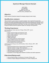 assistant manager skills 55 awesome of resume manager duties stock