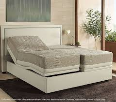 Sleep Number® FlexFit™ Adjustable Base--I would love to try this bed ...