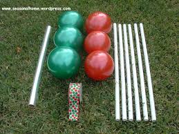 Fancy Diy Outdoor Lawn Christmas Decorations 71 In House