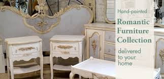 painted cottage furnitureThe Painted Cottage Vintage Painted Furniture