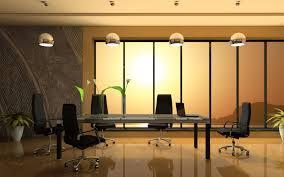 Corporate Office Decorating Ideas  F
