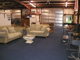... Room:Cool Turning A Garage Into A Room Home Design Furniture Decorating  Classy Simple At ...