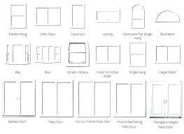 patio door sizes standard specifications standard patio door sizes canada