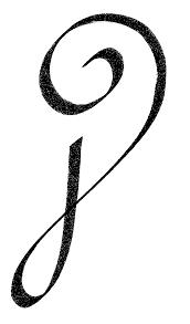 Zibu Symbols And Meanings Chart Zibu Angelic Symbols