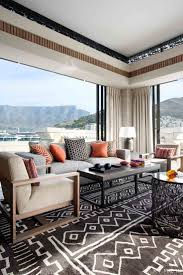 Interior Decorating Courses Cape Town 17 Best Ideas About African Home Decor On Pinterest Animal Decor