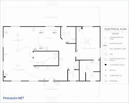 home electrical wiring plan awesome how to do house wiring plan drawing pdf in hindi diagram