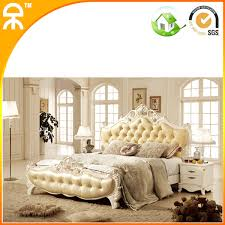 chinese chinese bedroom furniture