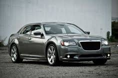 2018 chrysler 300 srt. contemporary 2018 2018 chrysler 300 spy shots intended chrysler srt