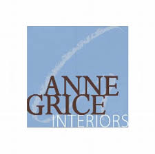 news glenwood springs colorado postindependent com anne grice interiors