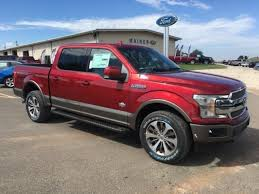 2018 ford new truck. contemporary new 2018 ford f150 king ranch truck with ford new truck