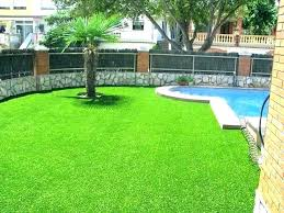 artificial grass carpet roll synthetic grass artificial roll carpet turf rug best ideas on fake brown
