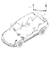 2011 Ford Flex Wiring Diagram