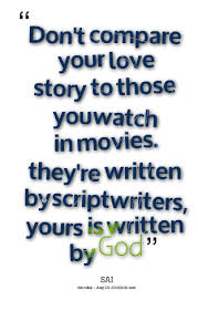 Love Story Quotes Extraordinary Love Story Image Quotation 48 Sualci Quotes