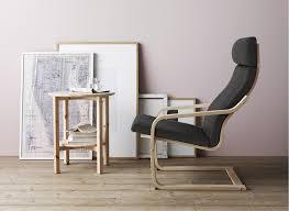 mid century modern chairs ikea. ikea poang armchair mid century modern chairs ikea u