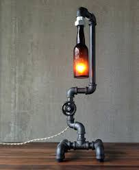 medium size of floor lamp inspirational lamps vintage industrial style pendant lighting uk vin