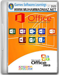 Access 2013 Themes Download Microsoft Office 2013 Free Download Full Version