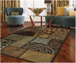 Large Living Room Rugs Furniture Lowes Extra Large Area Rugs Area Rugs For Living Room