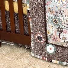 cotton tale crib bedding set cotton tale bedding cotton tale crib bedding cotton tale hottsie dottsie