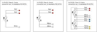 3 wire rtd wiring diagram on 3 images free download images wiring Rtd Connection Diagram 2wire Vs 3 Wire 3 wire rtd wiring diagram on 3 wire rtd wiring diagram 10 wiring 2 wire to 3 wire rtd circuit diagram