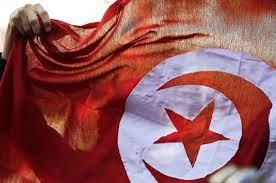 """تونس.. """"اتحاد الشغل"""" وأحزاب أخرى ممثلة في البرلمان تقاطع الاجتماع مع وفد  الكونغرس الأمريكي - RT Arabic"""