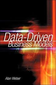 Data-Driven Business Models(Versión en inglés) Resumen gratuito | Alan Weber