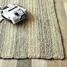 fresh jute rug reviews or navy jute rug striped jute rug house a white navy navy jute rug reviews